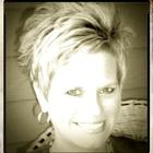 Jen Jones - Hello Literacy - Pinterest