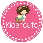 Kidsrcute - Milestone Success
