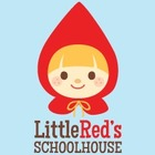 Little Red's Schoolhouse