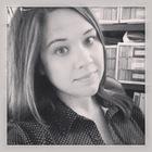 Mandy Neal - Pinterest