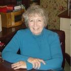 Margaret Whisnant: Teachers Pay Teachers