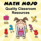 Math Mojo - Milestone Success