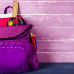 Practical Back-to-School Tips