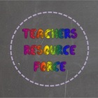 Parents Involved - Teachers Resource Force
