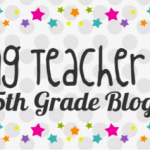 More Awesome TpT Member Blogs to Enjoy