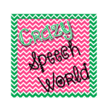 Crazy Speech World