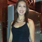 Ana Zuniga: Teachers Pay Teachers