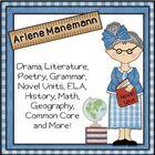 Arlene Manemann - Milestone Achiever