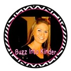 Buzz Into Kinder: Mid September Milestone Mania
