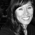 Christine Statzel: Milestone Achievers