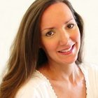 Cindy Gilchrist - Milestone Mania Continued