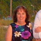 Cynthia Vautrot: Milestone Achievers