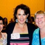 5 Questions With Teacher-Author Deedee Wills