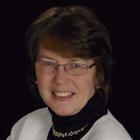 Ellen Weber: TeachersPayTeachers