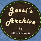 Jessi's Archive: Milestone Achievers