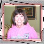 Judy Kvaale: Celebrate 8 Milestone Achievers