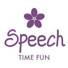 Miss Speechi: Milestone Achievers