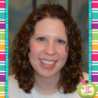 Ms. Fultz's Corner: Milestone Achievers