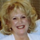 Rhonda Baldacchino - Milestone Mania Continued