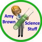 Science Stuff: Teachers Pay Teachers