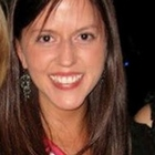 Stephanie Stewart: Celebrate 8 Milestone Achievers