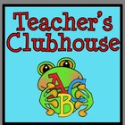 Teacher's Clubhouse: Milestone Achievers