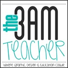 The 3am Teacher - Milestone Mania Continued