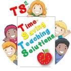 Time-Saving Teaching Solutions: Milestone Achievers