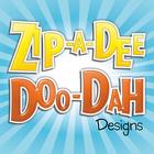 Zip-a-Dee-Doo-Dah Designs: Milestone Achievers