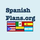 spanishplans: Mid September Milestone Mania
