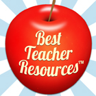 Best Teacher Resources: Fall-Effect