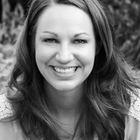 Brooke Hilderbrand: Early October Milestone Achievers