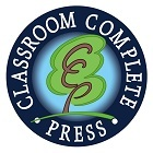 Classroom Complete Press: Applause for October's Milestone Achievers