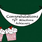2 Million Dollar Milestone!!! Plus 10 More Achievements