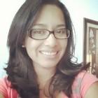 Mrs Santillana: Early October Milestone Achievers