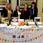How Do You Let Teachers Know About TpT?