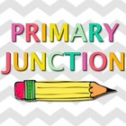 Primary Junction: Early October Milestone Achievers