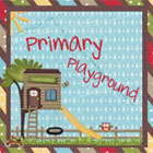 Primary Playground: learning disabilities awareness month