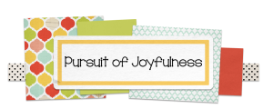 Tips & Tricks from Pursuit of Joyfulness on selling your products at a fair price