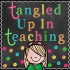 Tangled Up In Teaching: Fall-Effect