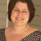 Andrea Mason: Thanks for November Milestone Achievers