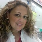 Angelica Sandoval: Milestone Achiever News