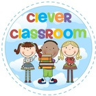 Clever Classroom: Notable Milestone Achievers