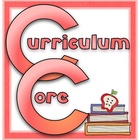 Curriculum to the Core: Thanks for November Milestone Achievers
