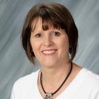 Dawn Hilburn: Thanks for November Milestone Achievers