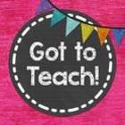 Got to Teach: Notable Milestone Achievers