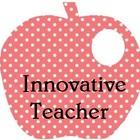 Innovative Teacher: Thanks for November Milestone Achievers