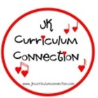 JK Curriculum Connection:November's Notable Milestone Achievers