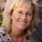 Linda Kamp: Thanks for November Milestone Achievers