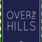 Over the Hills: Milestone Achiever News